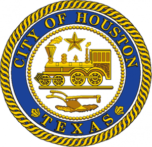 City_of_Houston_seal